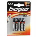 BATERIE ENERGIZER AAA/LR03